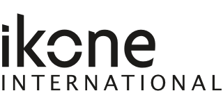 Ikone International