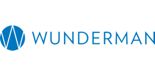Wunderman Colombia